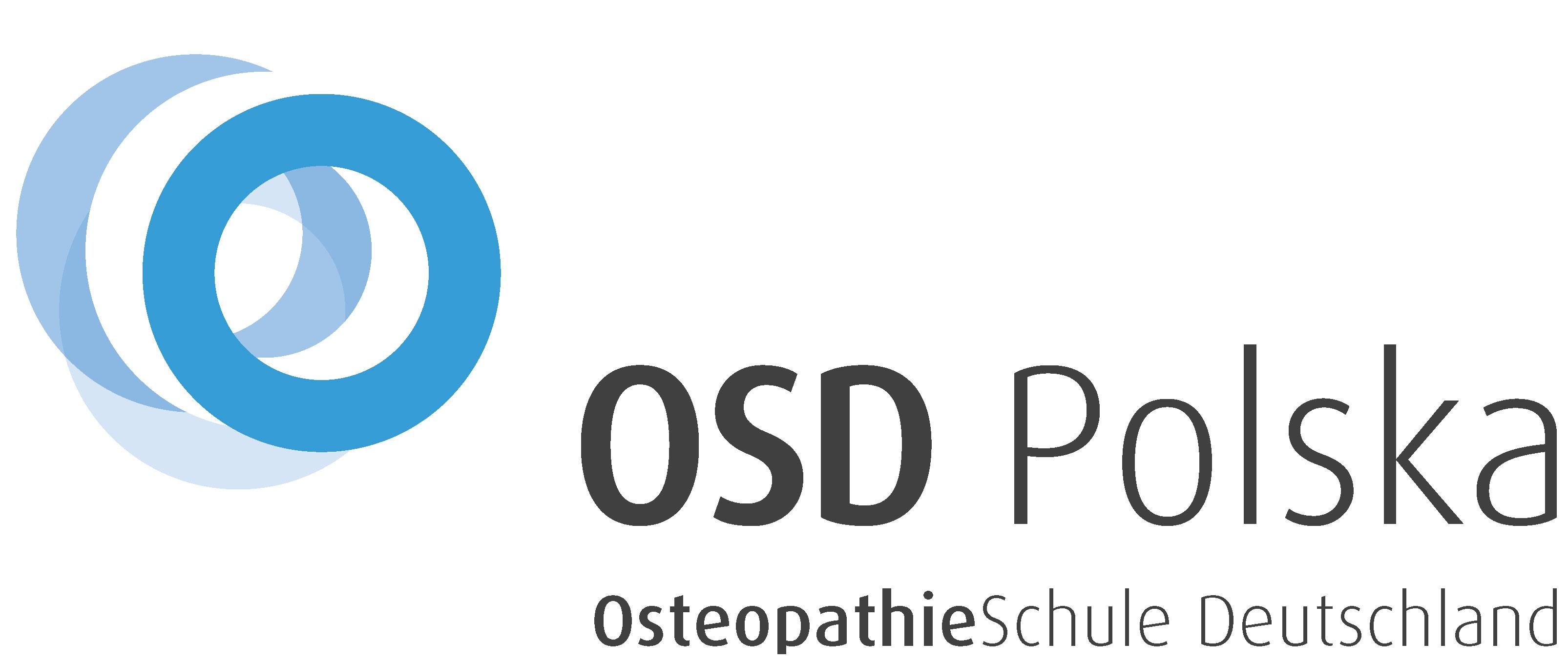 Polska Akademia Medycyny Osteopatycznej