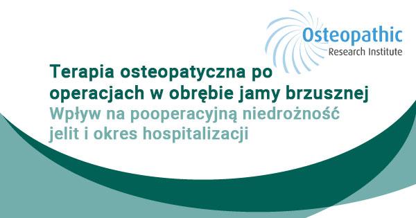 PL---81---Osteopathische-Behandlung-bei-postoperativem-Ileus