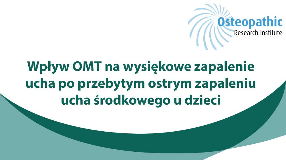 PL_120_OMT Mittelohr