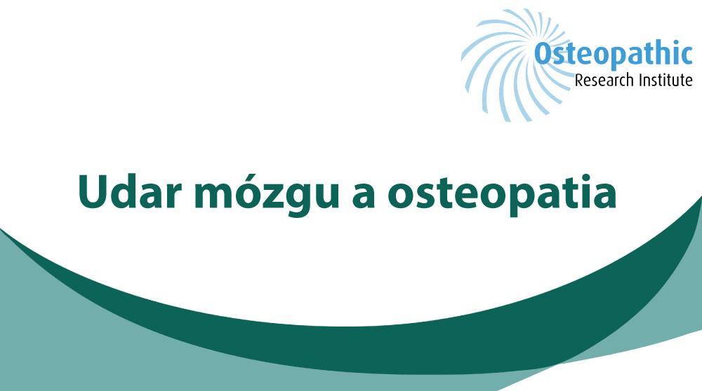 PL_Schlaganfall und Osteopathie