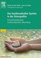 DasKardiovaskulaereSystemInDerOsteopathie