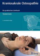 buch_kraniosakrale_osteopathie_6auflage