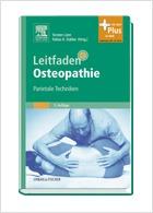 buch_leitfaden-osteopathie_3auflage