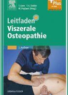 buch_leitfaden-viszerale-osteopathie