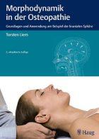buch_morphodynamik-in-der-osteopathie