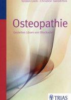 buch_osteopathie