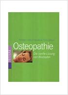buch_osteopathie-die-sanfte-loesung