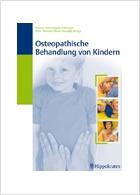 buch_osteopathische_behandlung_kinder