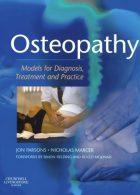 buch_osteopathy