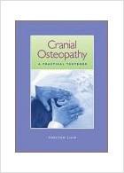 cranialost_practicaltextbook_liem