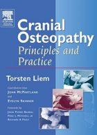 cranialost_principle_practice_liem