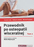 przewodnik_po1