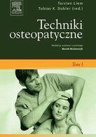 technikiosteopatyczne_tom1