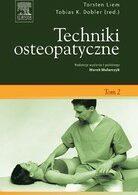 technikiosteopatyczne_tom2