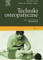 technikiosteopatyczne_tom3